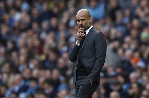 Truoc tran Man City vs Chelsea Thu thach cuc lon danh cho Pep hinh anh 3