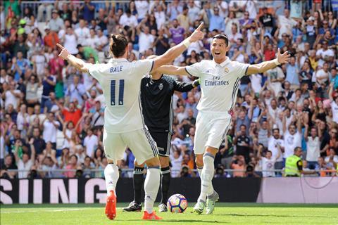 Tien ve Gareth Bale Giggs la dong doi lon nhat cua toi hinh anh 2