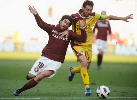 Nhan dinh Spezia vs Cittadella 01h30 ngay 2510 (Hang 2 Italia 201617) hinh anh