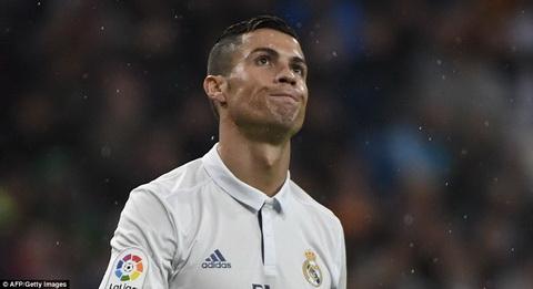 Tong hop Real Madrid 2-1 Bilbao (Vong 9 La Liga 201617) hinh anh