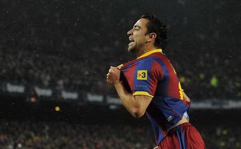 Tran thua 0-5 truoc Barcelona duoc danh gia la that bai muoi mat nhat trong su nghiep Mourinho.