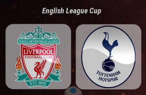 """Liverpool 2-1 Tottenham: Klopp """"phá dớp"""" thành công, Spurs thua trận đầu ở Anh"""