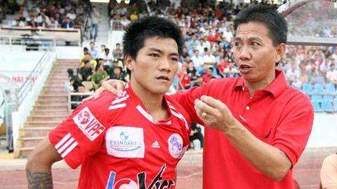 HLV Hoang Anh Tuan Tu U19 Viet Nam toi giac mo World Cup hinh anh 4