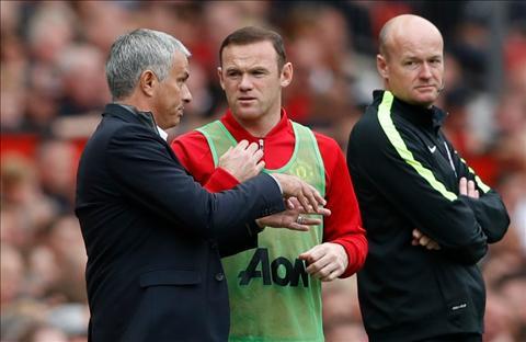 Nhung kep phu cua MU co the toa sang tai derby Manchester hinh anh 4