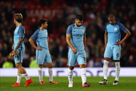 Tien ve Lampard Kha nang vo dich cua Man City cao hon Chelsea hinh anh