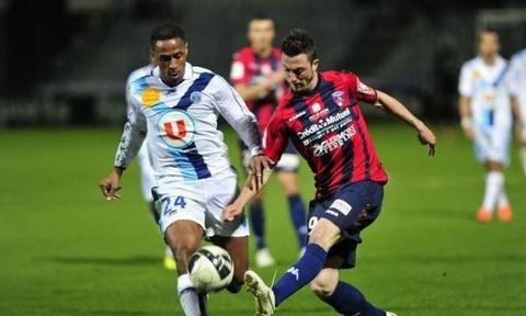 Nhan dinh Reims vs Le Havre 01h00 ngay 2910 (Hang 2 Phap 201617) hinh anh
