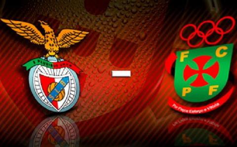 Nhan dinh Benfica vs Pacos 01h00 ngay 2910 (VDQG BDN 201617) hinh anh