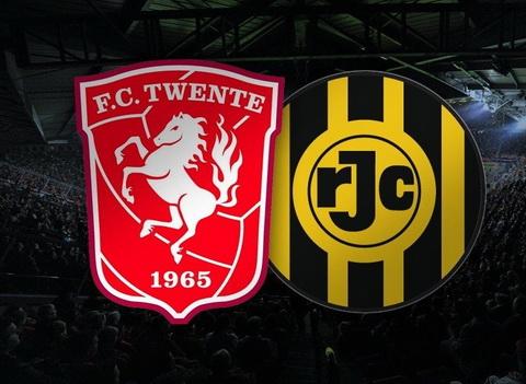 Nhan dinh Twente vs Roda 01h00 ngay 2910 (VDQG Ha Lan 201617) hinh anh