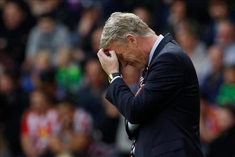 Sunderland te nhat ky nguyen Premier League hinh anh 2