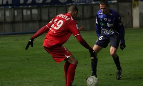 Nhan dinh Bastia vs Dijon 01h00 ngay 3010 (Ligue 1 201617) hinh anh