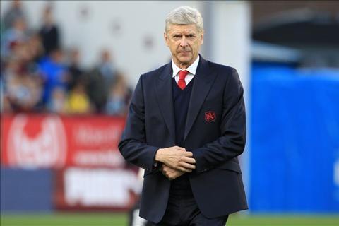 Arsenal can giu chan tien ve Santi Cazorla hinh anh 3