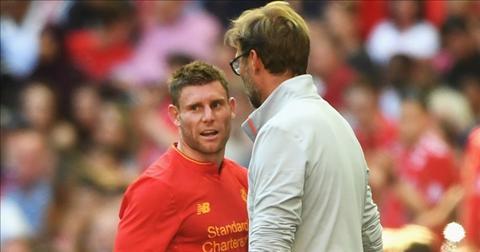 Liverpool thang hoa, Klopp duoc hoc tro het loi tang boc hinh anh