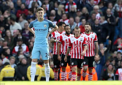 Southampton vs Chelsea (23h ngay 3010) The Blues kho tang toc hinh anh 2