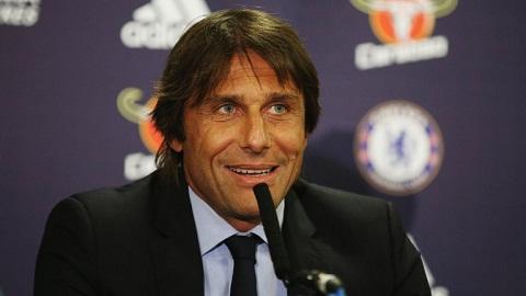 Southampton vs Chelsea (23h ngay 3010) The Blues kho tang toc hinh anh