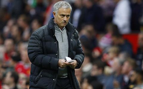 CDV MU ban tinh thue may bay giang bieu ngu doi Mourinho ra di hinh anh