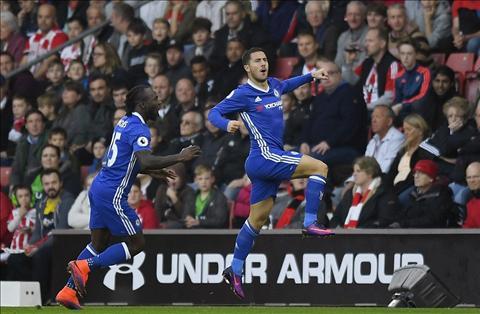 Chelsea thang hoa cung Moses Wingback xin la day chu dau hinh anh 3