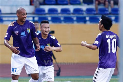 Nha vo dich V-League chia tay hang rom gan mac PSG hinh anh