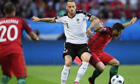 Nhan dinh Serbia vs Ao 01h45 ngay 1010 (VL World Cup 2018) hinh anh