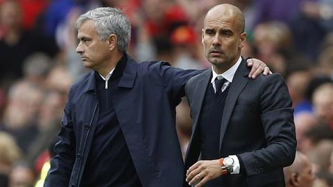 Tung rat thich Pep va Mourinho, nhung hien tai Tite da co cai nhin khac ve ho