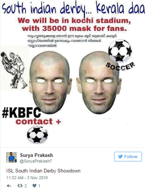 CDV tinh su dung 35000 mat na Zidane de phan doi Materazzi hinh anh