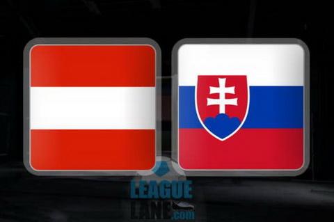 Nhan dinh Ao vs Slovakia 02h45 ngay 1611 (Giao huu quoc te) hinh anh