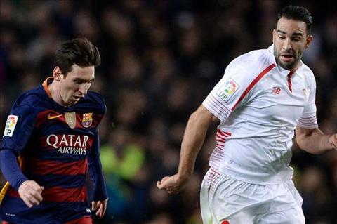Tuyen thu Phap ly giai tai sao Messi hon Ronaldo hinh anh