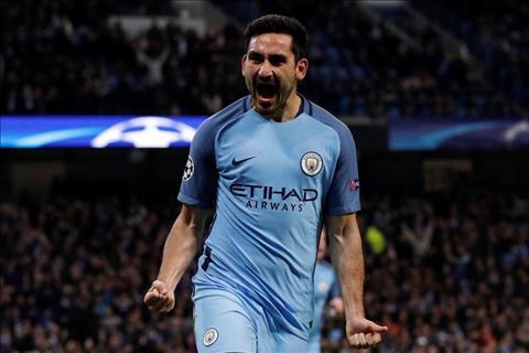 Du am Man City 1-1 Middlesbrough Su that vong mang ten Gundogan hinh anh