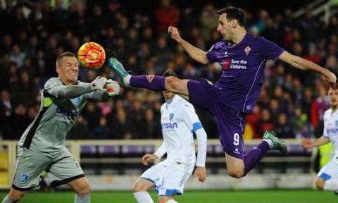 Nhan dinh Empoli vs Fiorentina 21h00 ngay 2011 (Serie A 201617) hinh anh
