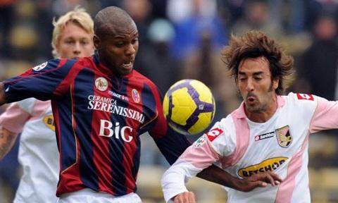 Nhan dinh Bologna vs Palermo 21h00 ngay 2011 (Serie A 201617) hinh anh