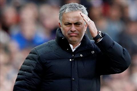 Du am MU 1-1 Arsenal Sut, sut nua, sut mai va… mat diem hinh anh 2