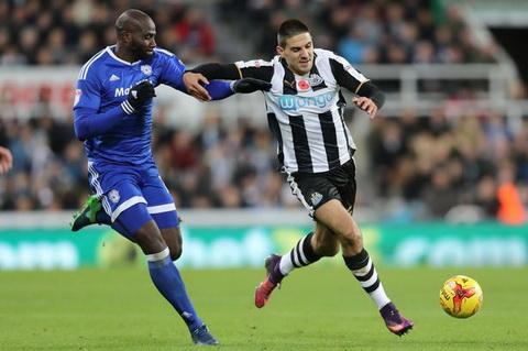 Nhan dinh Leeds vs Newcastle 20h15 ngay 2011 (Hang Nhat Anh 201617) hinh anh