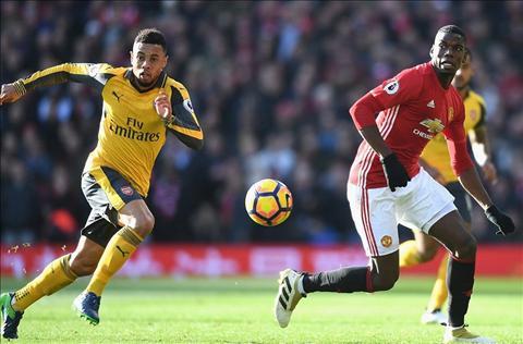 Man United 1-1 Arsenal Khi su tam thuong duoc thoi phong qua muc hinh anh 3
