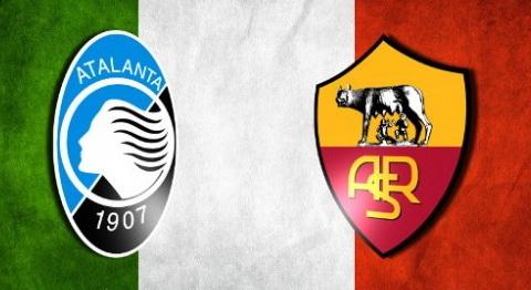 Nhan dinh Atalanta vs AS Roma 21h00 ngay 2011 (Serie A 201617) hinh anh