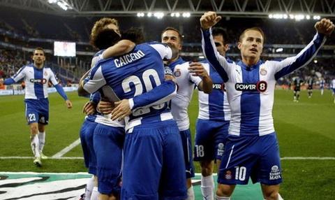 Nhan dinh Alaves vs Espanyol 18h00 ngay 2011 (La Liga 201617) hinh anh