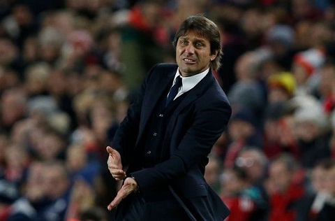 Du am Middlesbrough 0-1 Chelsea Co may huy diet cua Conte hinh anh 3
