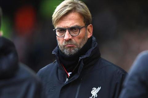Vi sao Liverpool kho vo dich Premier League 201617 hinh anh