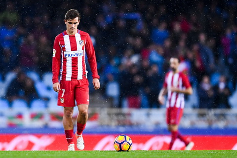 Nhan dinh Atletico Madrid vs PSV Eindhoven 02h45 ngay 2411 (Champions League 201617) hinh anh