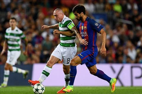 Celtic vs Barca (2h45 ngay 2411) Can than dat du! hinh anh 3
