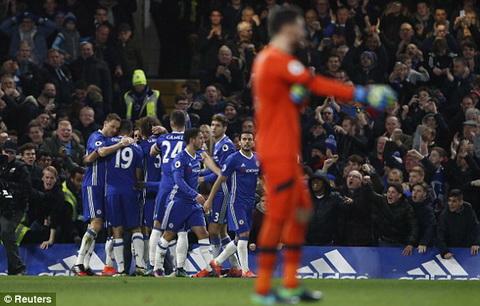 Man City vs Chelsea Thay tro Conte da san sang gianh 3 diem hinh anh 2
