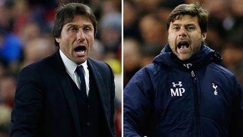 Thay gi sau tran Chelsea 2-1 Tottenham hinh anh