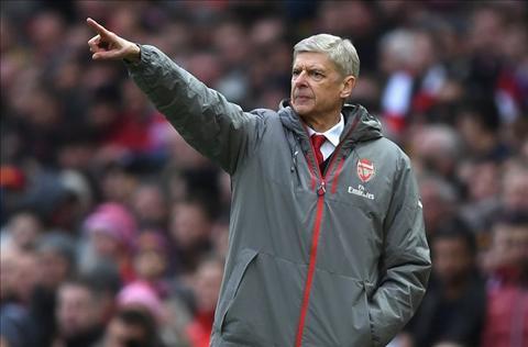 Mohamed Elneny Dong co nho cua Arsenal hinh anh 2