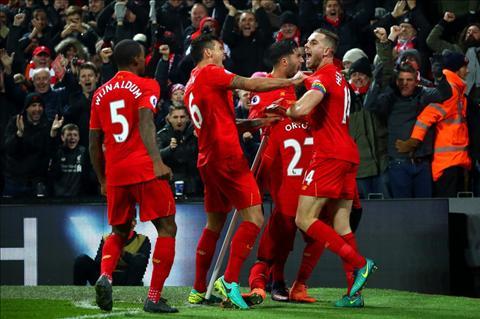 Hang thu Liverpool va nhung noi oan chua duoc giai hinh anh 3