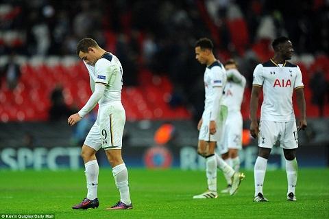 Monaco vs Tottenham (2h45 ngay 2311) Dau cham het cho Ga trong hinh anh 3