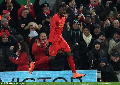 Bournemouth vs Liverpool (20h30 ngay 412) Cho Klopp ung bien hinh anh 2