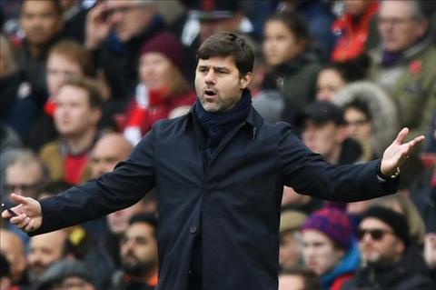 Monaco vs Tottenham (2h45 ngay 2311) Dau cham het cho Ga trong hinh anh 2