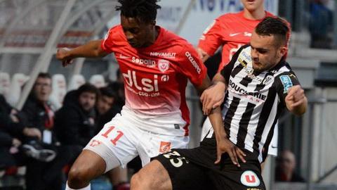 Nhan dinh Nancy vs Angers 02h00 ngay 1112 (Ligue 1 201617) hinh anh