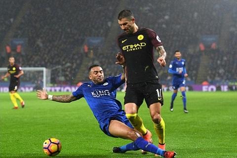 Hang thu Man City khien HLV Pep Guardiola dau dau hinh anh 2