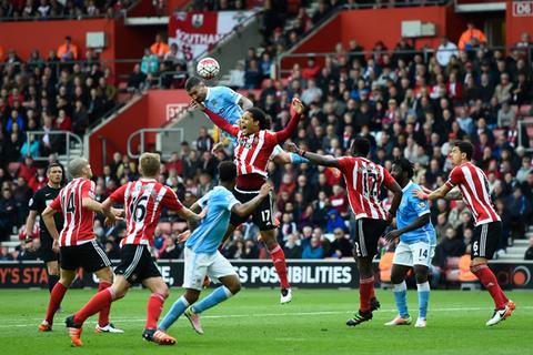 Nhan dinh Southampton vs Middlesbrough 21h15 ngay 1112 (NHA 201617) hinh anh