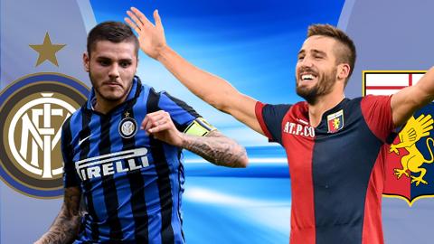 Nhan dinh Inter Milan vs Genoa 02h45 ngay 1212 (Serie A 201617) hinh anh