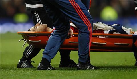 Mkhitaryan & Herrera Sung luc va dao gam cua Man United hinh anh 2